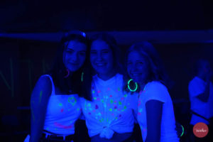 Neon Party 111 Neon Party