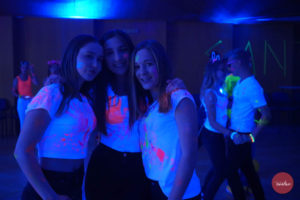 Neon Party 194 Neon Party